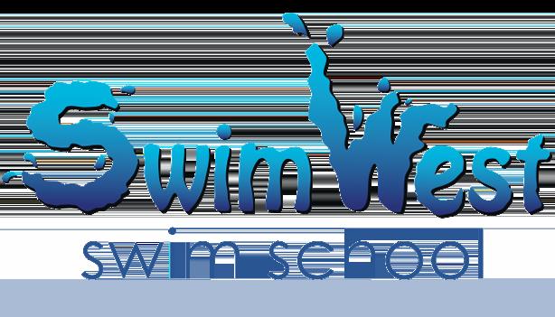 SwimWest.com