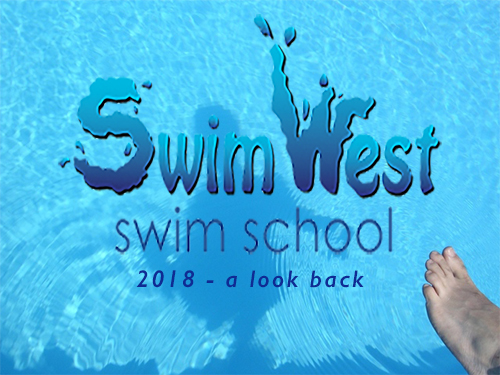 SwimWest 2018 – a Year in Review
