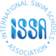 Internation Swim School Association