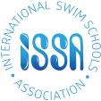 Internation Swim School Association