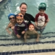 SwimWest Swim Instructor