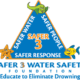 Safer 3 Program