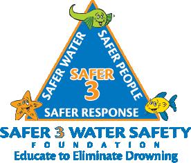 Safer 3 Program