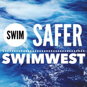 Swim Safer SwimWest