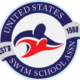 US Swim School Association