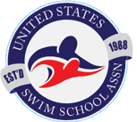 US Swim School Association