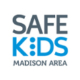 Safe Kids Madison