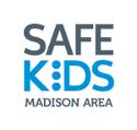 Safe Kids Madison