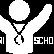 Tri 4 School and SwimWest