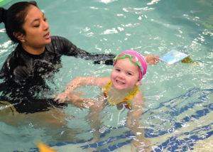 SwimWest