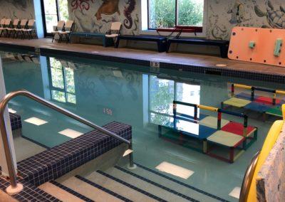 Fitchburg - SwimWest