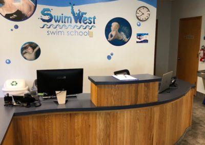 Deming - SwimWest