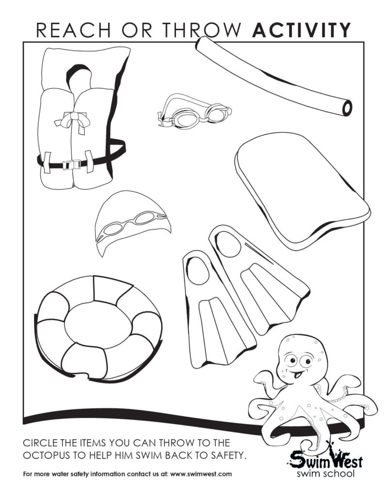 ColorsingleThrow_activity-pdf-796x1030