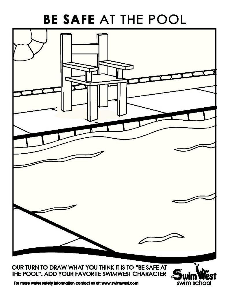 Colorsingle_drawown-pdf-796x1030