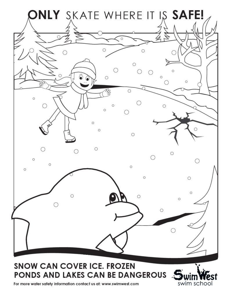 Colorsingle_ice-pdf-796x1030