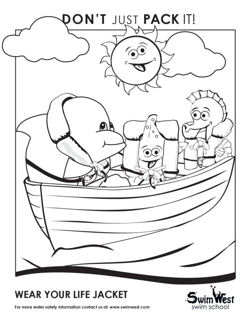 Colorsingle_lifejacket-pdf-796x1030
